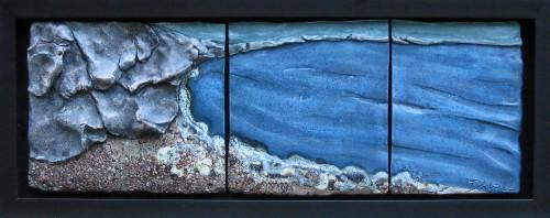 Sandra Dolph seascape