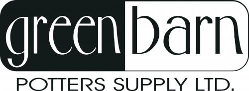 Green Barn Logo 2015