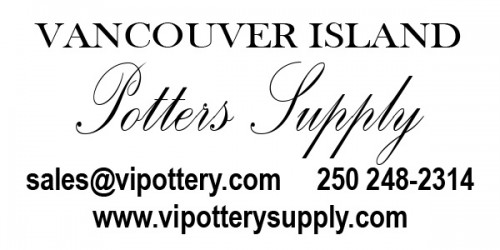 Vcr Island Pottery Supply logo -2013