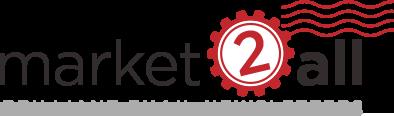 Market 2 All