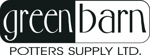 Green Barn Logo 2015