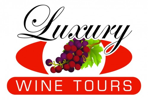 la-limo Wine tour use 2015